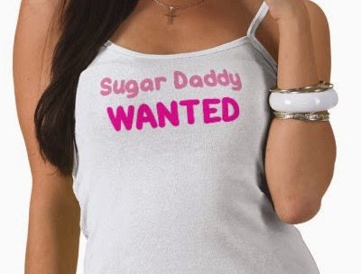 Sugar baby dating what to wear. comment envoyer un mail sur yahoo dating.