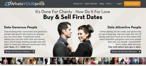 100 free online dating sites for sugar daddies. online dating site reviews 2012 uk definitive stamps.