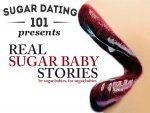 sugar baby stories series