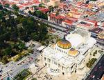 sugar baby in mexico city